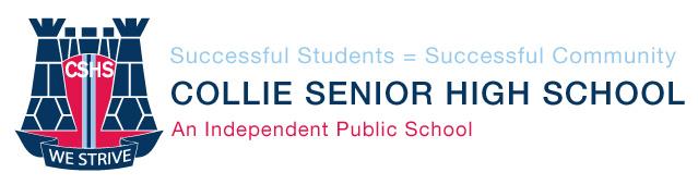 Collie Senior High School